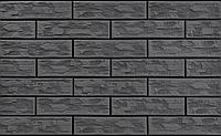 Фасадная плитка сталь CER 7 bis 7,4х30