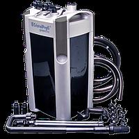 Внешний фильтр для аквариума JBL CristalProfi e1502 greenline, 1400 л/ч