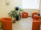 Предпроектные проработки медицинских центров, поликлиник, фото 4