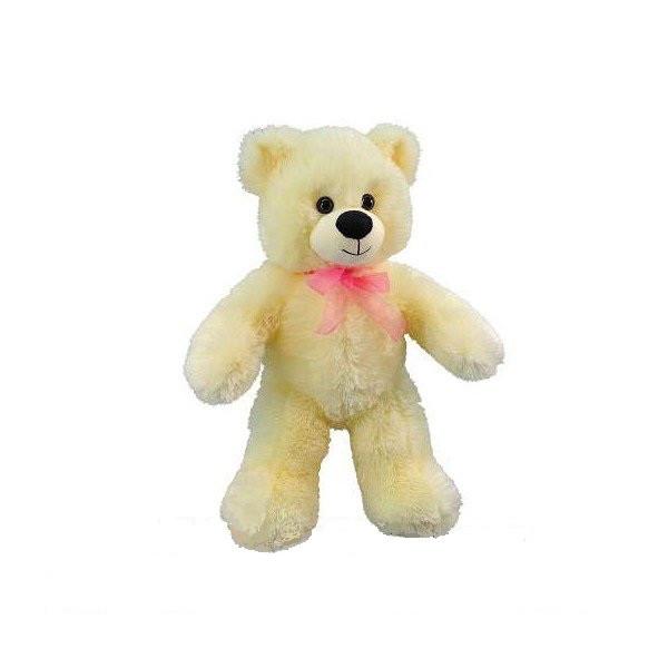 Молочный мишка Тедди ( Teddy ) 50 см
