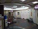 Передпроектні проробки медичних центрів, поліклінік, фото 2