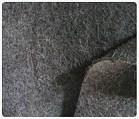Сукно шинельное шерстяное