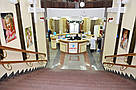 Передпроектні проробки медичних центрів, поліклінік, фото 3