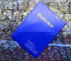 Аккумулятор Blackview BV2000 / BV2000S батарея