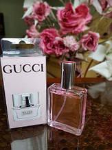 Женский мини парфюм Gucci Eau de Parfum II (Гуччи Парфюм ІІ) 30 ml(реплика)
