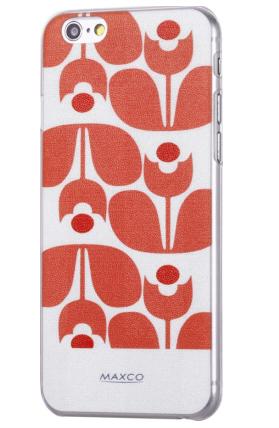 Чохол Maxco iPhone 6 Plus/ 6S Plus Rapt Tulip