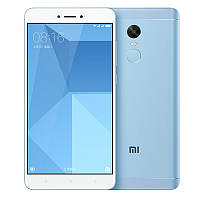 Xiaomi Redmi Note 4x 3/32GB (Blue)