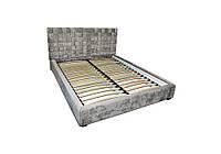 Кровать-подиум Квадро, фото 1