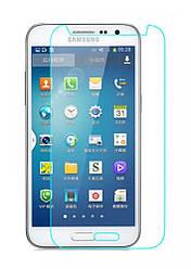 Защитное стекло для Samsung J2 2015 J200