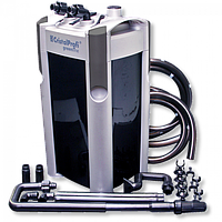 Внешний фильтр для аквариума JBL CristalProfi e902 greenline, 900 л/ч