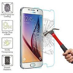 Защитное стекло для Samsung A3 2016 / A310