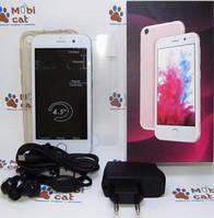 Бюджетный смартфон iphone7s 2sim andriod smartphone