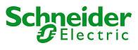 Электрофурнитура Schneider electric(Шнайдер электрик)
