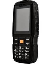 NO.1 A9 black IP67