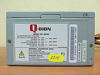 Блок питания FSP Q-Dion 450W