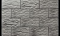 Фасадная плитка Onyks CER 26 14.8x30
