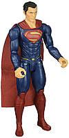 Супермен - фигурка из серии «Лига справедливости»