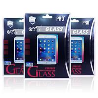 Защитное стекло Apple iPad 2, 3, 4