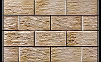 Фасадная плитка Piryt CER 28 14.8x30