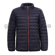 Демисезонная куртка для мальчика GLO-STORY, фото 3
