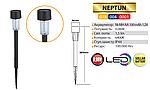 Світильник NEPTUN LED IP44, фото 2