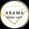 ARAMA MEBLI
