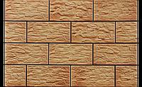 Фасадная плитка Jaspis CER 32 14.8x30