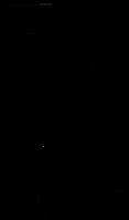 MARTEN COMFORT PELLET F 98, фото 5