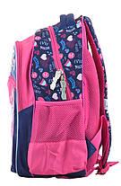 Рюкзак школьный MTY 555276 YES, фото 2