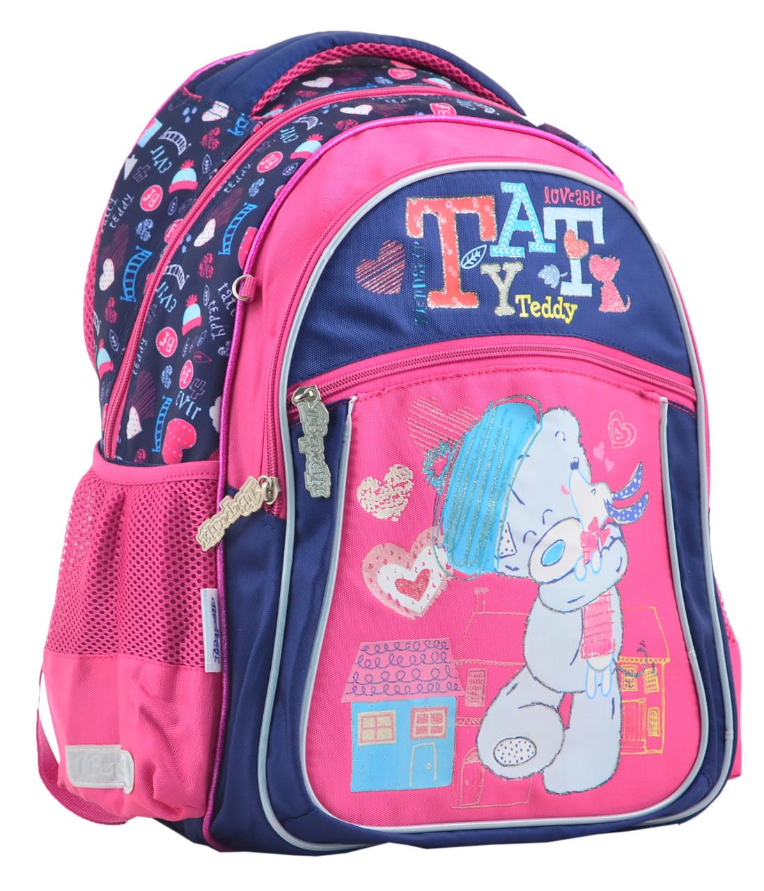 Рюкзак школьный MTY 555276 YES