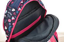 Рюкзак школьный MTY 555276 YES, фото 3