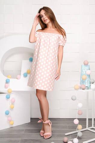 Платье женское  KP-10042-15, фото 2