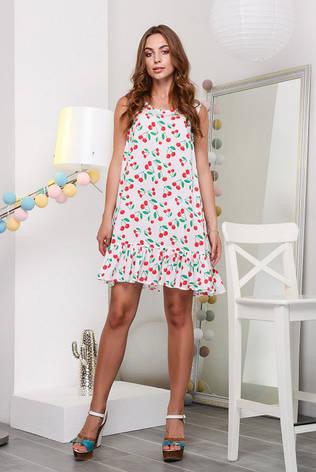 Платье женское  KP-10051-3, фото 2