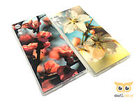 Силиконовый чехол Sakura для Sony Xperia XZ Dual F8332