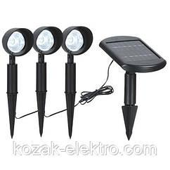 Светильник MAGIC  LED  IP44