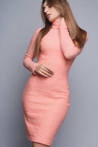 Платье женское  KP-5801, фото 2