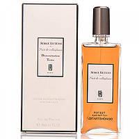 Женская парфюмированная вода Serge Lutens Nuit de Cellophane TESTER, 50 мл