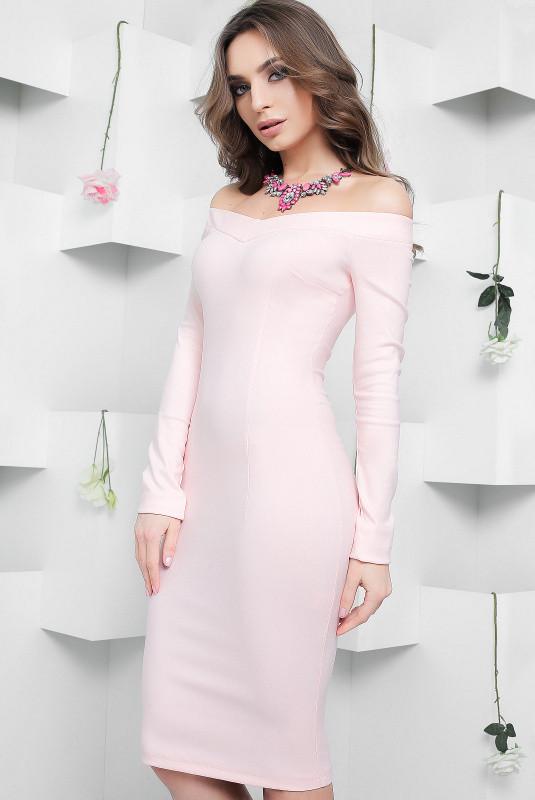 Платье женское  KP-5873