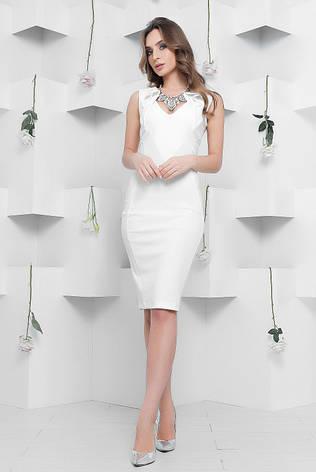 Платье женское  KP-5880, фото 2