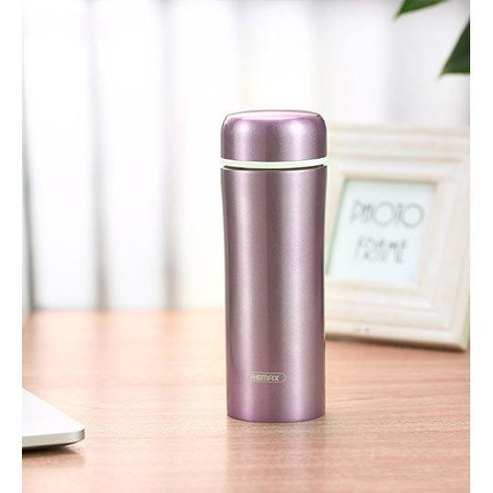Термос Health RT-BON01 purple Remax 132702