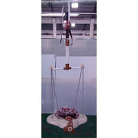Детские прыгунки BT-BJ-0002 BEIGE