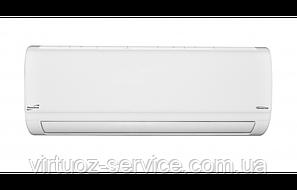 Бытовой кондиционер Neoclima NS/NU-30AHEw серии Therminator 2.0, фото 2