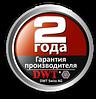 Сетевой шуруповерт DWT BM-280 T - Фото