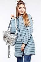 Весенняя женская куртка Гледис от производителя