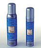 Парфумований дезодорант жіночий classic b/s 75 ml