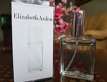 Женский мини парфюм Green Tea от Elizabeth Arden 30 ml(реплика)