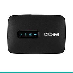 Мобильный 3G/4G Роутер Alcatel MW40V-ARGPL1