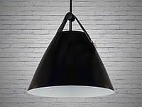 Светильники лофт Dh XD602-BK