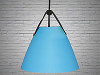 Лофт светильники Dh XD602-BL