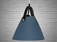 Светильники лофт Dh XD601-GR